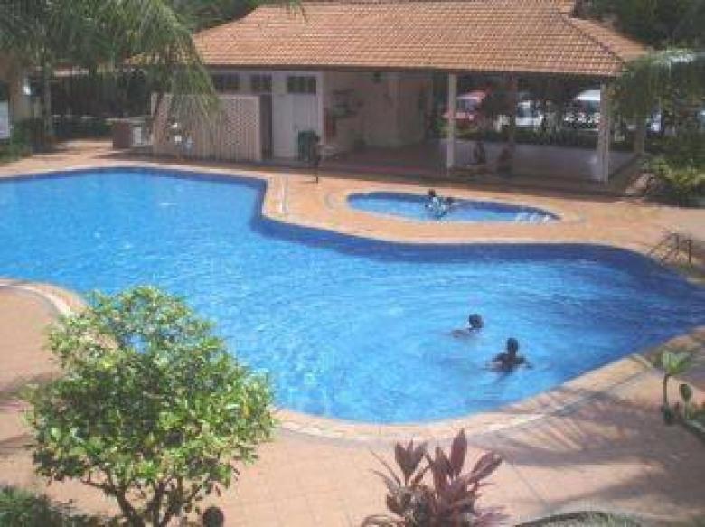 Homestay Villa Rose Skudai Johor Utm Legoland Jpo Hellokitty Homestay Johor Bahru Johor