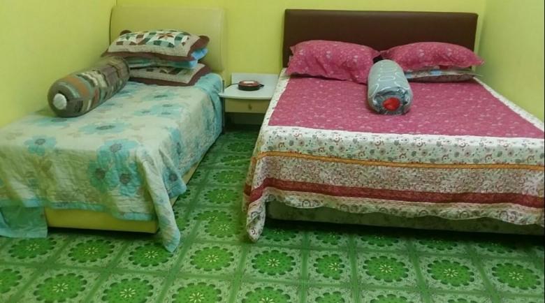 Set Bilik Tidur Murah Terengganu Desainrumahid